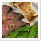 Quick Easy Dinner: Main Course, Side Dish, and Dessert Recipes - Kaboose.com