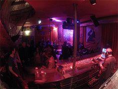 The X-Cess Bar Munich. Always worth a visit! Munich, Night Life, Bar, City, Cities, Monaco