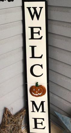 Happy Halloween! Halloween Maze, Halloween Series, Halloween 2020, Holidays Halloween, Happy Halloween, Holiday List, Holiday Fun, John Carpenter Halloween, Campfire Stories