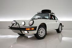 http://95octane.com/2016/04/05/1985-porsche-911-rally-car-auction/