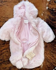 e97610c86 8 Best Baby coat images