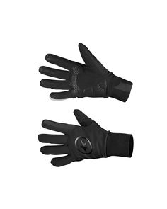 bonkaGlove_evo7 Winter Cycling, Cycling Gloves, Bike, My Style, Cold, Gift Ideas, Gifts, Bicycle Kick, Presents
