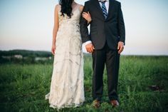 Armstrong Farms Wedding | Yeaji & David Shayla Hawkins Events, Pittsburgh Wedding Planner Michael Will Photography, Pittsburgh Wedding Photographer