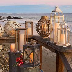 Pergola Shade, Pergola Patio, Patio Diy, Backyard Privacy, Small Pergola, Wooden Pergola, Cafe Bar, Outdoor Garden Decor, Outdoor Decorations