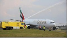 Emirates tendrá un vuelo directo Dubai - Panamá (el más largo del mundo) http://www.inmigrantesenpanama.com/2015/08/18/emirates-tendra-un-vuelo-directo-dubai-panama-el-mas-largo-del-mundo/