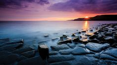 21 landscape photography tips you'll never want to forget: Composition tips | TechRadar