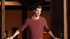 Luke Mitchell Joins Agents of S.H.I.E.L.D. as Series Regular - IGN