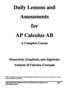 Ap chemistry question of the day is about alpha particles find out it is nearly 700 pages and includes hw notes assessments with multiple forms and answer keys for assessments largely student driven fandeluxe Image collections