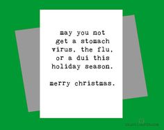 21 Totally Unexpected Holiday Cards To Send This Year Merry Christmas Card, Diy Christmas Gifts, Christmas Humor, Holiday Crafts, Christmas Holidays, Xmas, Happy Holidays, Christmas Ideas, Funny Holiday Cards