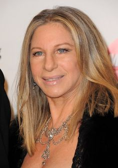 Actress Barbra Streisand	 donated 1.5 million To the Barbra Streisand Foundation. Grants are distributed to a variety of charities and causes including the Barbra Streisand Women's Cardiovascular Research and Education Program at Cedars Sinai, City Year, and the Natural Resources Defense Council, respectively.