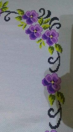 1 million+ Stunning Free Images to Use Anywhere Cross Stitching, Cross Stitch Embroidery, Embroidery Patterns, Hand Embroidery, Funny Cross Stitch Patterns, Cross Stitch Designs, Cross Stitch Landscape, Bargello, Modern Cross Stitch