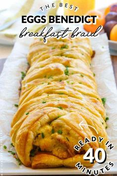 recipes around the world Delicious Breakfast Recipes, Savory Breakfast, Breakfast Dishes, Vegan Recipes Easy, Brunch Recipes, Easy Dinner Recipes, Budget Recipes, Brunch Ideas, Breakfast Ideas