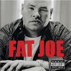 #FatJoe #TerrorSquad