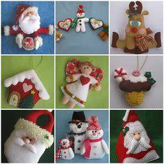 Apostila de Natal 2011! | Flickr: Intercambio de fotos