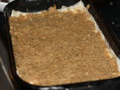 Prajitura prajiturilor - Strat de nuca Banana Bread, Cakes, Desserts, Food, Tailgate Desserts, Deserts, Cake Makers, Kuchen, Essen