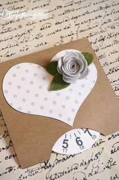 Valentines Day gift ideas - Idee regalo per San Valentino