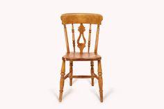 Farmhouse#9.0      Antiker Farmhouse Chair. Chair, Furniture, Home Decor, Restore, Decoration Home, Room Decor, Home Furnishings, Stool, Home Interior Design