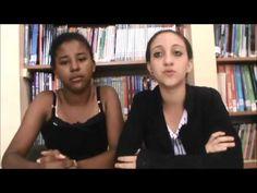 Diretoria de Ensino de Ourinhos – E.E.  CEL. José Inocêncio Moreira – Programa Sala de Leitura – Circuito de Juventude 2015 – Instituto Ayrton Senna