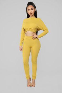 23d5d327c0 946 Best Fashion Nova | Matching Sets images in 2019 | Crocheting ...