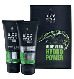Aloe Vera: Weihnachtsgeschenke für Ihn Aloe Vera, Shampoo, Personal Care, Bottle, Beauty, Beauty Products, Christmas Presents, Self Care, Personal Hygiene