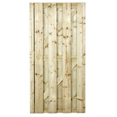 Poort Exclusive Vuren Recht ca. Curtains, Room, Home Decor, Products, Bedroom, Blinds, Decoration Home, Room Decor, Rooms