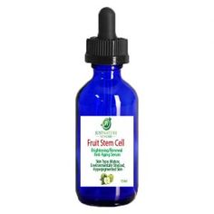 From Vitamin C & Ferulic Serum to Biomelasma, Just Nature offers you natural organic serum at competitive rates. We are the best source for Organic products - delivered to your address Stem Cells, Vitamin C, Spray Bottle, Serum, Organic, Cleaning, Fruit, Nature, The Fruit
