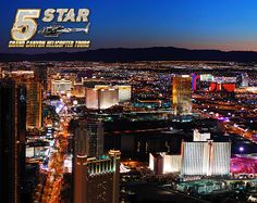 concerts in vegas over memorial day
