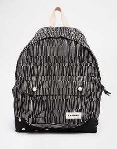 d20854c9859 8 Best bag images in 2016 | Backpacks, Bags, Backpack
