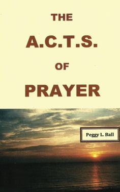 One year Devotional Guide with poetical prayers and accompanying Scriptures