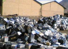 Musca Scrap Metals was incorporated in 1998 as Musca Trading Ltd, a start-up business owned by Mark Lenny and have recognized for our specialty in scrap Metal For Sale, Scrap Material, Aluminum Wheels, Start Up Business, Great Deals, Metals, Bronze, Brass, Website