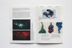 Live Project Booklet by Heng Denghui