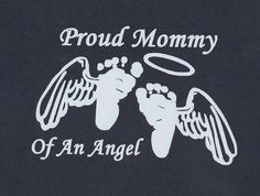 Remembering Our Babies, Pregnancy Loss Support, Official Site of Pregnancy Infant Loss Remembrance Day October How ironic. Justin was born Oct rip baby boy. Miscarriage Tattoo, Miscarriage Remembrance, Miscarriage Quotes, Miscarriage Awareness, My Baby Girl, Our Baby, Lil Boy, Baby Engel, Baby Tattoos