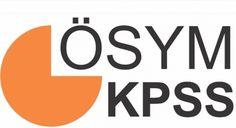 2017 Türkiye Geneli KPSS Denemeleri 50,öabt deneme, kpss deneme, KPSS, 2017 Türkiye Geneli KPSS Denemeleri, ÖABT Deneme Sınavı, öabt deneme sınavı onlin,