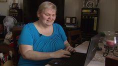 Michelle Boyer lost $3 million to online dating fraud