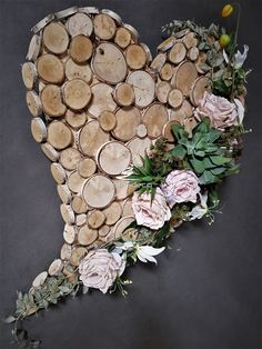 Texture, Crafts, Surface Finish, Manualidades, Handmade Crafts, Craft, Arts And Crafts, Artesanato, Handicraft