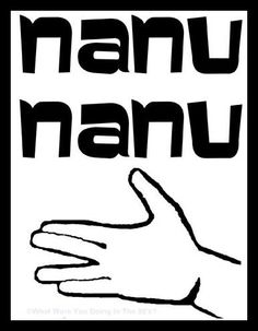 """Remember this? Mork used to say """"Nanu nanu"""" and make the hand gesture on the 'Work & Mindy Show' starring Robin Williams & Pam Daber Sweet Memories, Childhood Memories, Mork & Mindy, Back In My Day, I Remember When, Old Tv Shows, Robin Williams, Thing 1, Me Tv"""