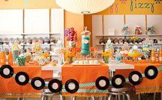 exemple-candy-bar-bonbons