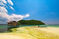 Sulu Islands: The last frontier - Yahoo Lifestyle India