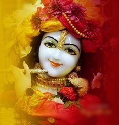 Bhagwan Shri Krishna, Shri Hanuman, Jai Shree Krishna, Radhe Krishna, Photos Of Lord Shiva, Lord Shiva Hd Images, Radha Krishna Pictures, Radha Krishna Photo, Krishna Art