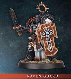 Games Workshop Paints, Necron Warriors, Pistol Holster, Dark Angels, Warhammer Models, War Dogs, Warhammer 40k Miniatures, Warhammer 40000, Space Marine