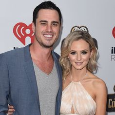 Everything You Need to Know About Ben Higgins and Lauren Bushnell's New Reality Show