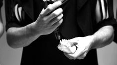 Pocket Knife Army - Grow Up @ Huur een fotostudio.nl