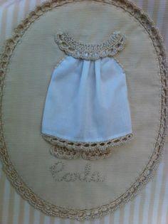 aplique Applique Patterns, Cross Stitch Patterns, Quilt Patterns, Crochet Toys, Crochet Baby, Knit Crochet, Embroidery Stitches, Hand Embroidery, Knit Art