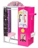 Barbie Kiosk Photo Booth by Mattel