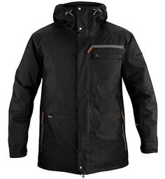 Dakine switch #snowboard ski #jacket #black,  View more on the LINK: 	http://www.zeppy.io/product/gb/2/281914453814/