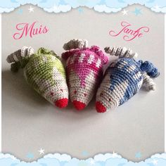 108 Beste Afbeeldingen Van Muis Jantje In 2019 Beautiful Crochet