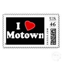 Motown Era