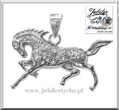 Srebrny wisiorek koń z cyrkoniami srebrna figurka konia 🐴💎🛍🛒🎁 #srebrny #koń #wisiorek #cyrkonie #konik #silver #horse #srebrna #figurka #konika #srebro #konia #equus #srebrne #konie #ogier #wisiorki #jazda #konna #koniami #koniu #zawieszka #koni #cyrkonia #jeździectwo #jubilertychy #jubiler #tychy #jeweller #tyski #złotnik ➡ www.jubilertychy.pl/promocje 💎 Rwby, Moose Art, Animals, Animales, Animaux, Animal, Animais