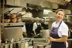 Cafe Murano, Angela Hartnett, Michelin Star, Bakery Store, London Restaurants, Culinary Arts, Meals For The Week, Interview