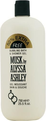 Alyssa Ashley Musk By Alyssa Ashley For Women Shower Gel 255Ounces *** You can find more details by visiting the image link. (Note:Amazon affiliate link)